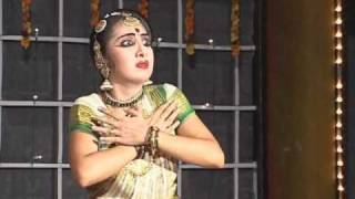 Ajitha Hare Jaya - Sopana Lasyam