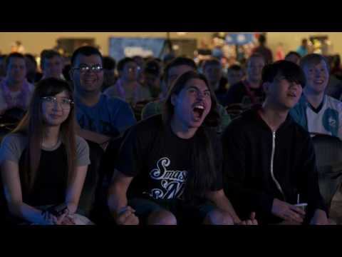Smash 'N' Splash 3 - N64 Top 8 - Grand Finals - Superboomfan vs. Wizzrobe