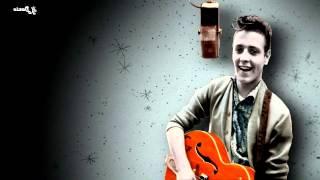 Eddie Cochran - Whole Lotta Shakin