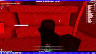 ROBLOX darkness gameplay part 1