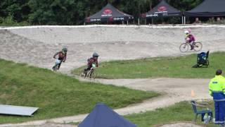 2016 05 29 AK 4 Veldhoven race 11 A finale Boys 5  Girls 6