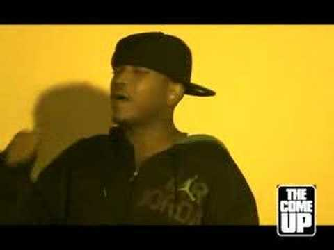 Styles P - Where My Homiez? freestyle (NEW ALBUM OUT NOW!)