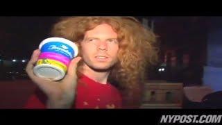 Baixar 'Freegans' Take Green to Extreme - New York Post
