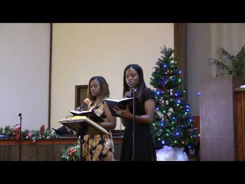 Redeemed Guitar Chords - SDA Hymns - Khmer Chords