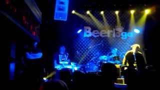 Смысловые галлюцинации концерт 23 05 14 в Ангарске отрывки на телефон