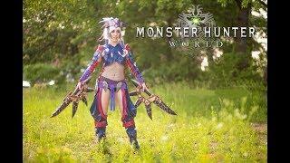 Monster Hunter World Episode 25