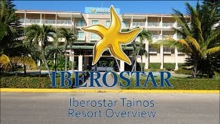 Iberostar Tainos Hotel