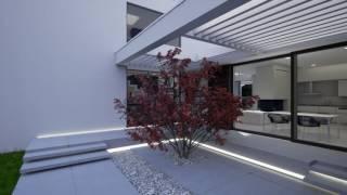 Arblu Vetrina Virtuale design