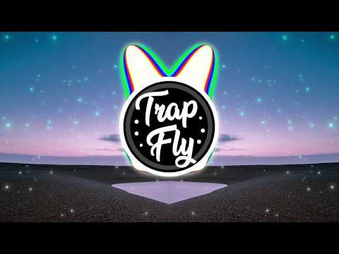Travis Scott – HIGHEST IN THE ROOM (PlunterX Trap Remix)