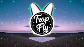 Travis Scott - HIGHEST IN THE ROOM (PlunterX Trap Remix)