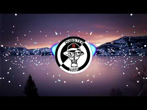 Alan walker - faded (darky remix)
