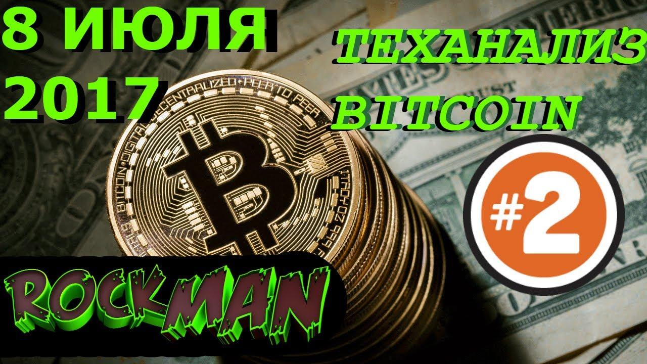 Pollinex Bitcoin