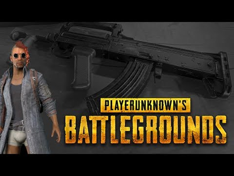 PLAYERUNKNOWN'S BATTLEGROUNDS ★ Dinnerjagd ★ Live #676 ★ PUBG Gameplay Multiplayer Deutsch German thumbnail
