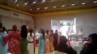 mariage oriental (berkane,oujda,nador)