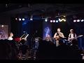 夜空ノムコウ~Just The Two Of Us (ukulele Live cover) -Tomoki Sato
