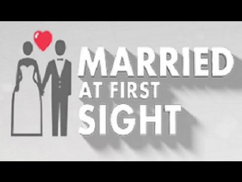 Married At First Sight UK Season 2 Episode 2 Caroline and Adam