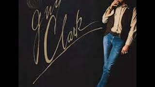 Watch Guy Clark In The Jailhouse Now video
