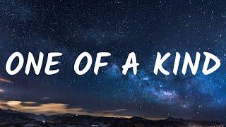 Ronan Keating - One Of A Kind ft. Emeli Sandé (Lyrics)