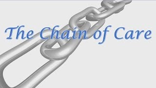 Chain of Care