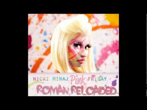 Download Nicki Minaj - Beez In The Trap (Feat. 2 Chainz) Dirty