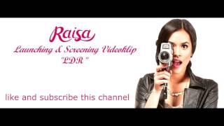 Raisa - Ldr (Acoustic Instrumental Version)