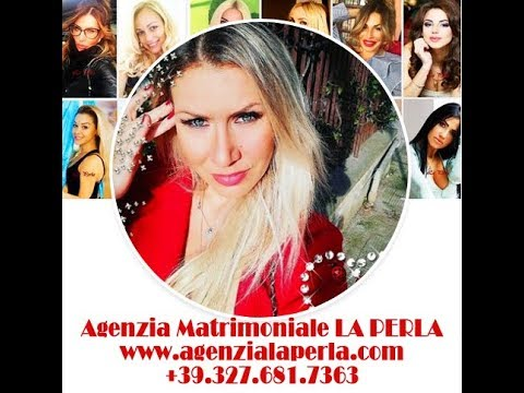 dating agency watch online