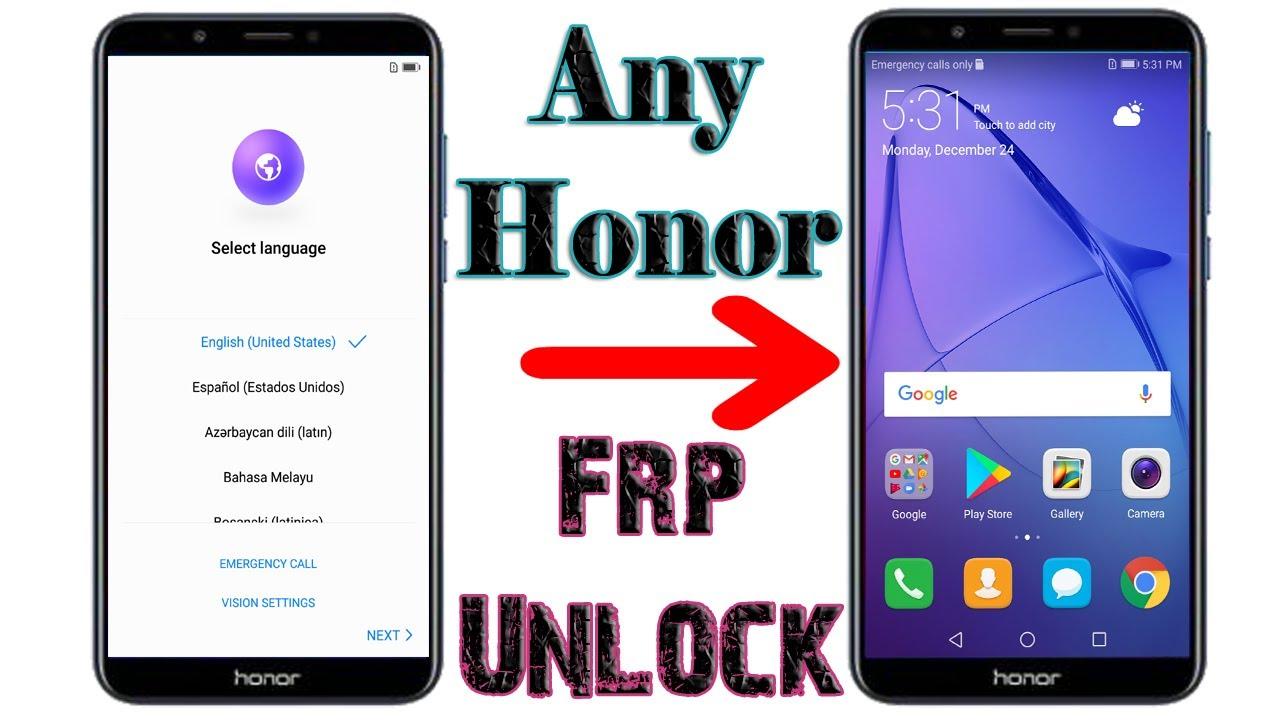 Samsung J6 2018 Frp Unlock/Bypass Google Account Lock | A&D Phone Shop