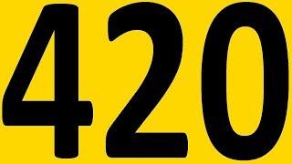 БЕСПЛАТНЫЙ РЕПЕТИТОР. ЗОЛОТОЙ ПЛЕЙЛИСТ. АНГЛИЙСКИЙ ЯЗЫК BEGINNER УРОК 420 УРОКИ АНГЛИЙСКОГО ЯЗЫКА