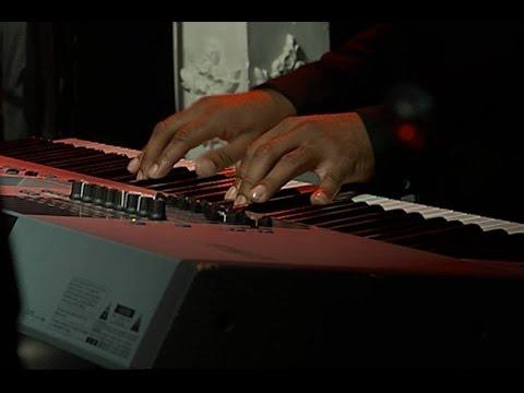 Before the Throne- Over 1 Hour of Worship Instrumental Piano Prayer Soaking Music