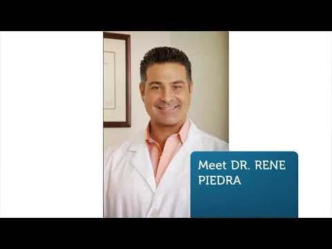 Feel Good Dentistry : All On 4 Dental Implants in Kendall FL