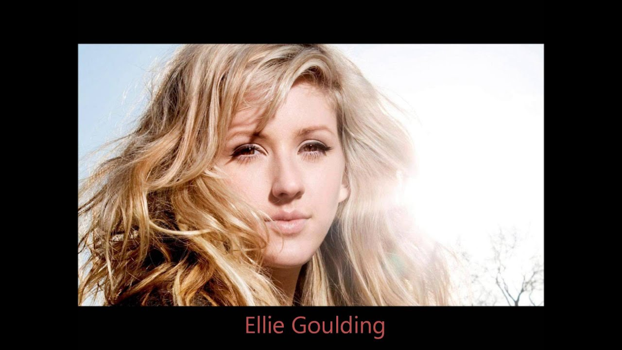 List Of Female Singers Top 30 Most Beautiful Female Singers Youtube
