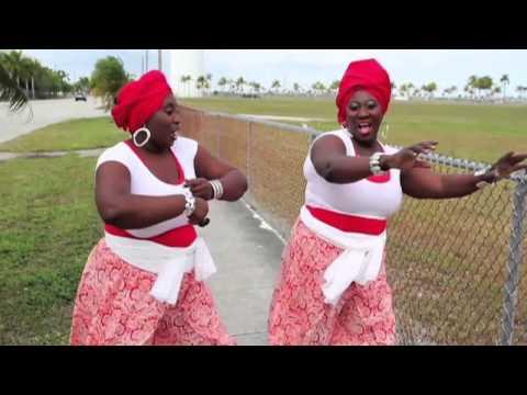 koudjay kanaval 2015 Official Video