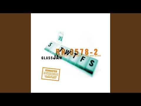 Lovebites and Razorblades [2009 Remaster]