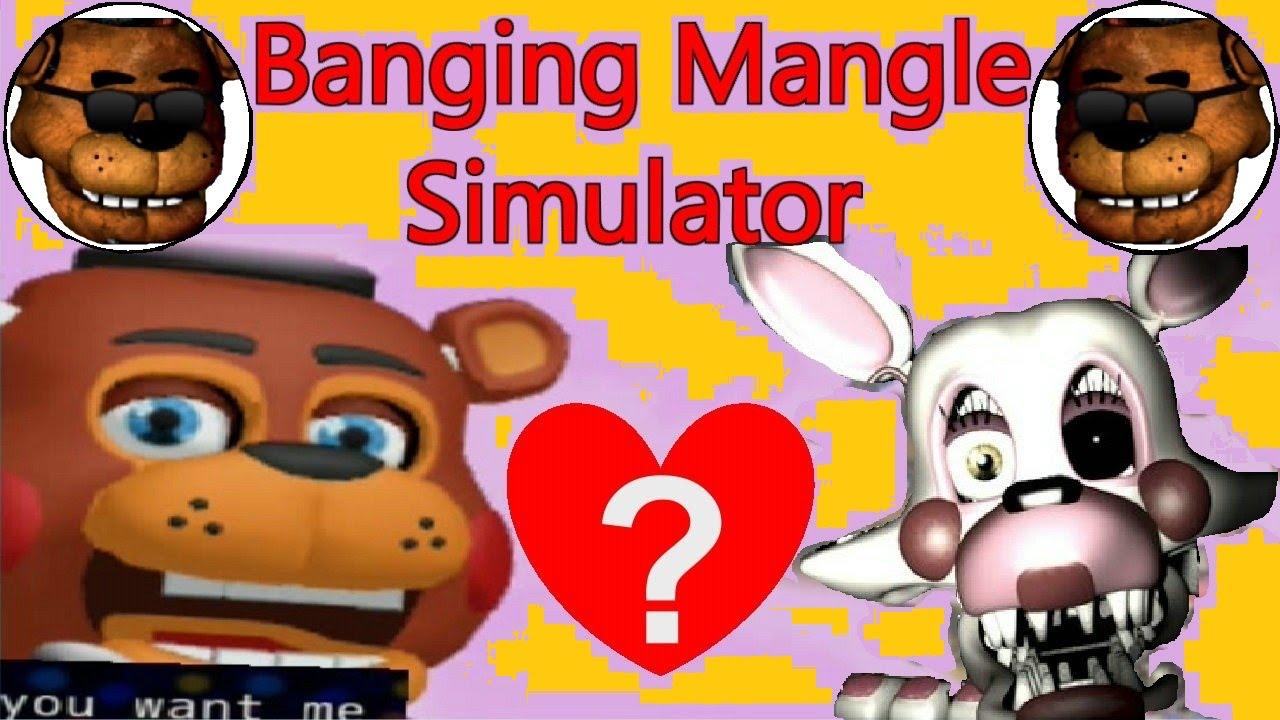 Toy freddys dating simulator