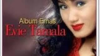 Evie Tamala & Imron - Kandas