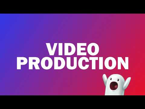Africa Creative Agency - VIDEO PRODUCTION!