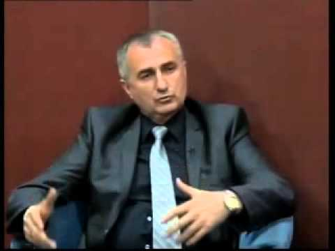 Istina o Jugoslavu Petrušiću - Stevan Đurović, Slavko Nikić (TV AS Sabac)