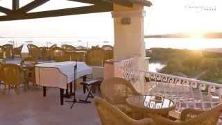 Abi D'Oru - Hotel 5 stelle - Porto Rotondo, Sardinia