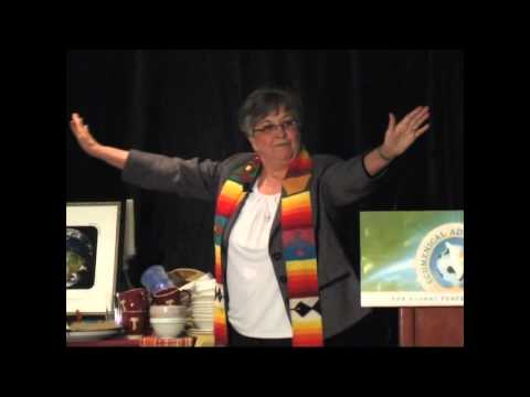 EAD 2013 - Sunday Worship (Full)