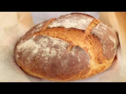 jovial®-einkorn-flour