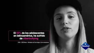 Video Valen Etchegoyen // Nosotras Ciberbullying download MP3, 3GP, MP4, WEBM, AVI, FLV Januari 2018