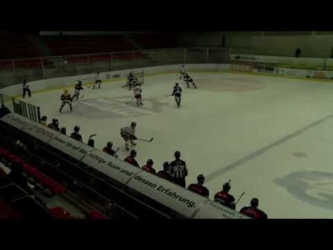 Highlights: GCK Lions vs SCRJ Lakers