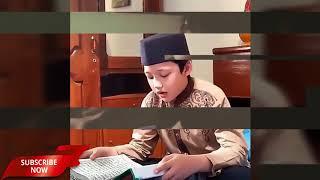 Video Alwi assegaf Membaca Alquran part 05 download MP3, 3GP, MP4, WEBM, AVI, FLV November 2018
