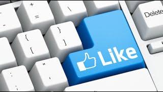 COMO TENER MUCHOS LIKES EN FACEBOOK (hasta 500 likes)