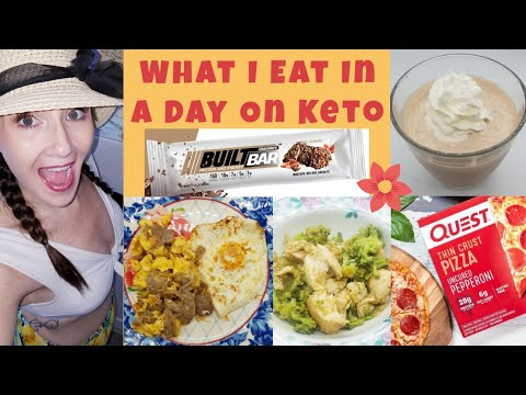 what-i-eat-in-a-day-on-keto-plus-i-think-i-need-therapy!