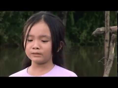 Mồ Côi  NSUT Phương Hồng Thủy & Bé Hồng Quyên