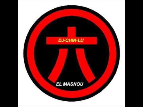 DJ-CHIN-LU SELECTION - Spirit Catcher - Hold You Tight