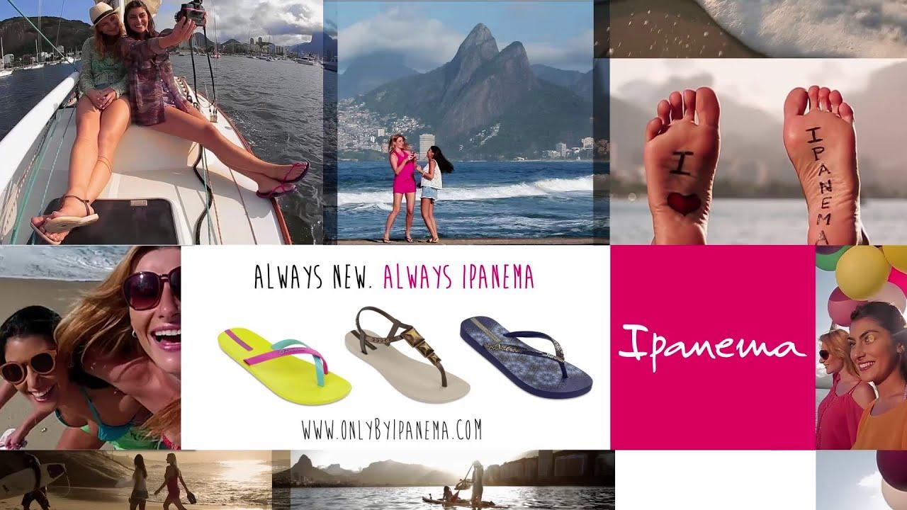 Mujer Sandalias De De De Mujer Mujer Sandalias Ipanema De Ipanema Sandalias Ipanema Sandalias Ipanema LpGUqSjzMV