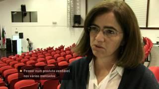 EMPREENDICA por Alexandra Correia | ADRAL - ÉvoraTech