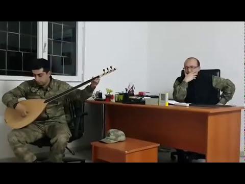 Bir Görüşte Aşık Oldum,Osman Özcan